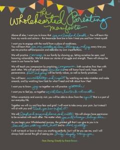 DaringGreatly-ParentingManifesto-dark-forWEB