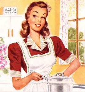 she-cooks