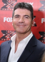 What Simon Cowell can teach us about trying somethingnew