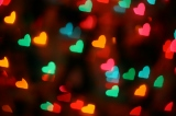 How to spread love likenorovirus