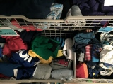 When life feels like an overflowing drawer (and what to do about it)