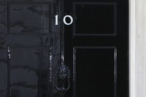 10-downing-street-pic-getty-images-233321274